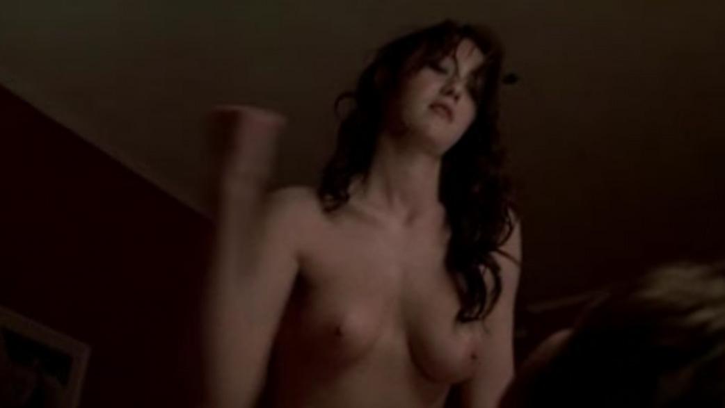 madeleine martin nude