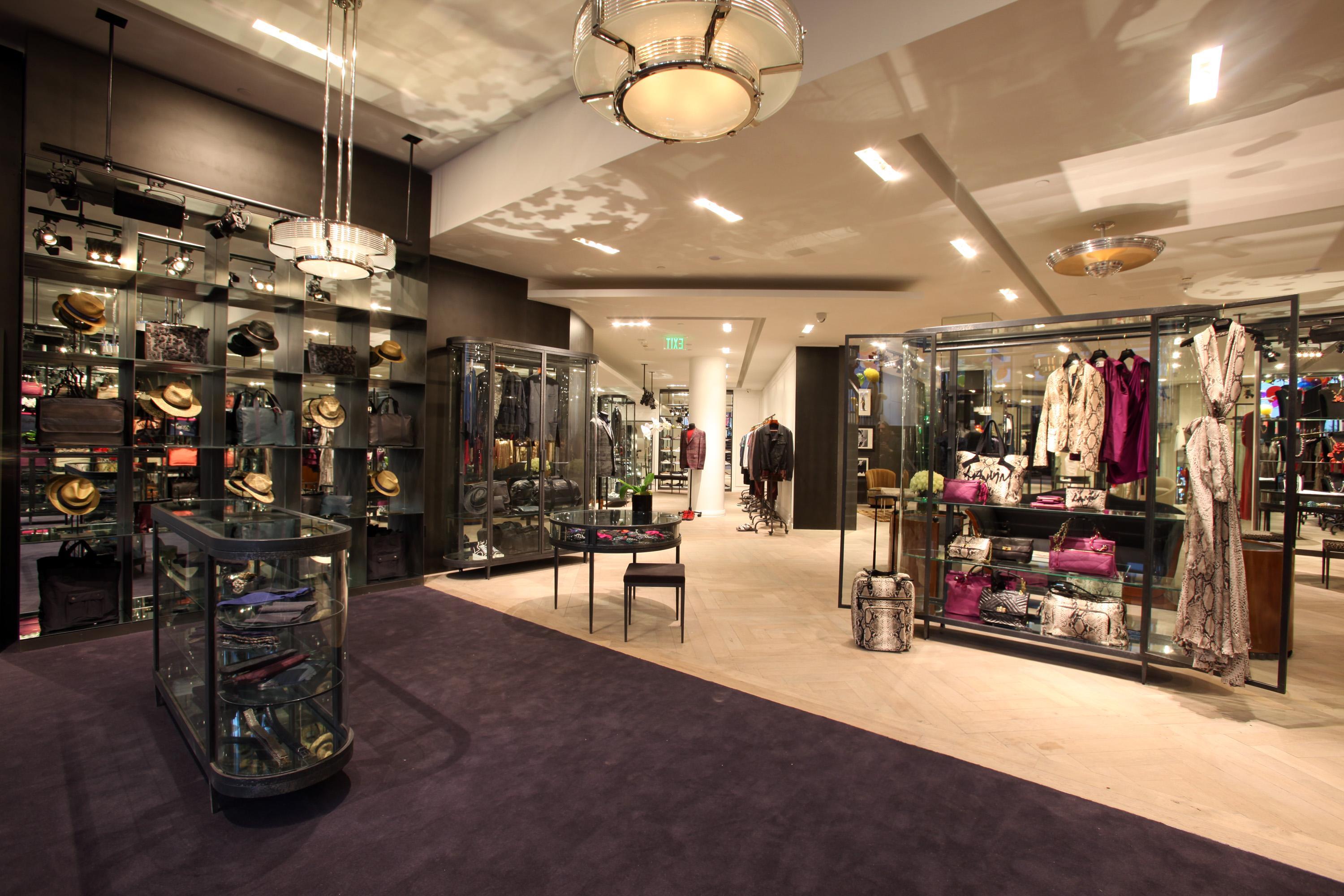 Lanvin (French:) is a French Lanvin opened their first US boutique in Bal Harbour, Florida. In , Lanvin sales reached € million, not counting an estimated € million in revenues from licences. On November 20, , Lanvin became the official tailor of Arsenal FC, a London-based football club.