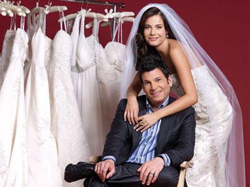 My Fair Wedding Casting 2014