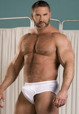 bo dixon sexy hairy hunky daddy bear white underwear gay big dick butch stud sweaty armpit bear with stubble sexy mature older gay guy Threeway Mmf Gay Porn Hardcore Action Xxx Butt Plug Anal Play Hot Sex
