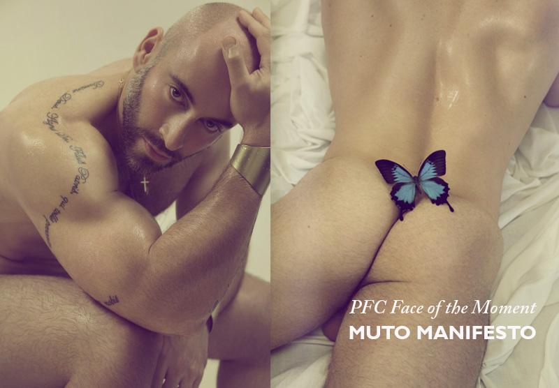 Natoma ks single gay men