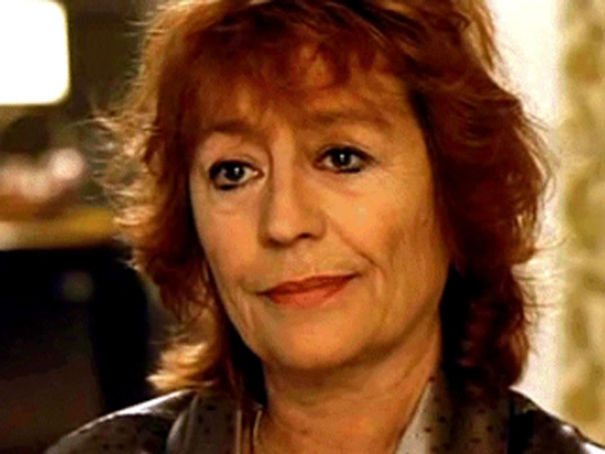 Annie Girardot 4